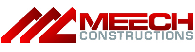 Local Bundaberg Builders | Bundaberg Construction | Meech Constructions